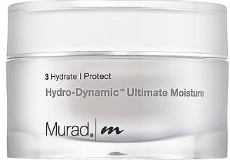 Enter to Win Murad Hydro-Dynamic Ultimate Moisture 2010-10-14 23:30:11