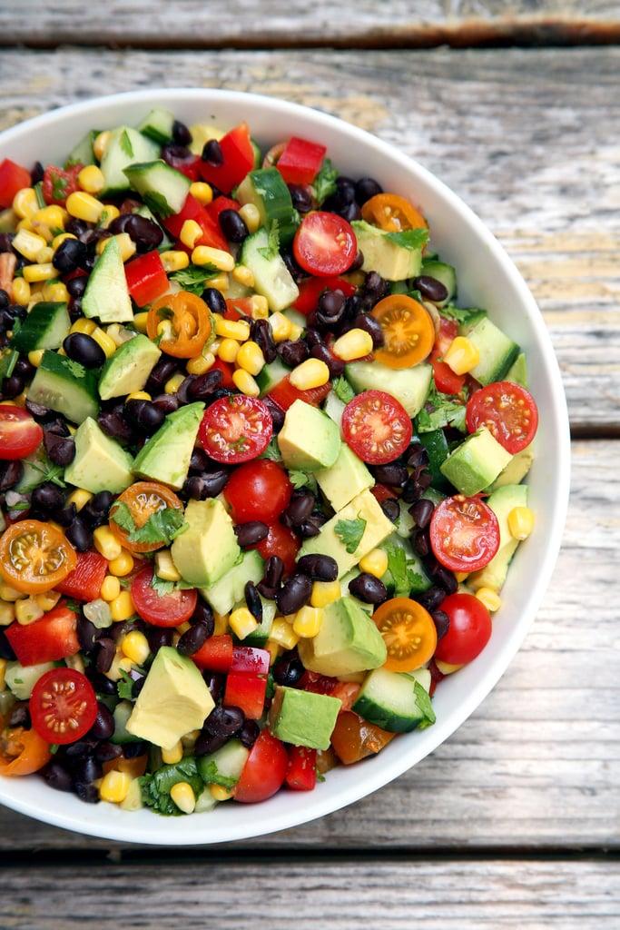 popsugar recipes for weight loss