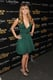 Jennifer opted for this gorgeous green Calvin Klein frock for the NYC screening of the film.