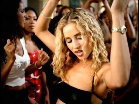 "Jay Z — ""I Just Wanna Love U (Give It 2 Me)"""