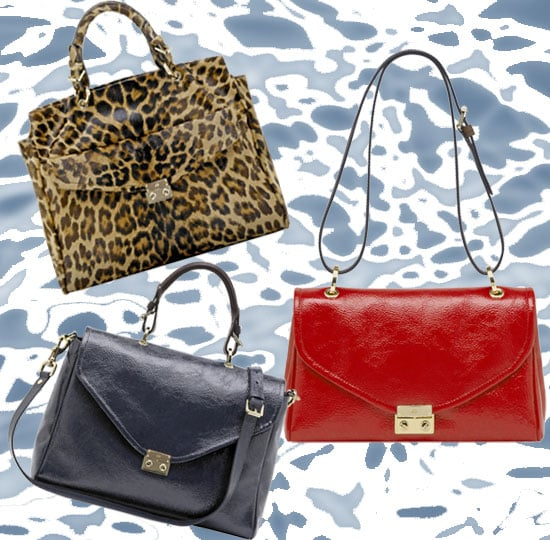 Pictures of Mulberry Neely Bags