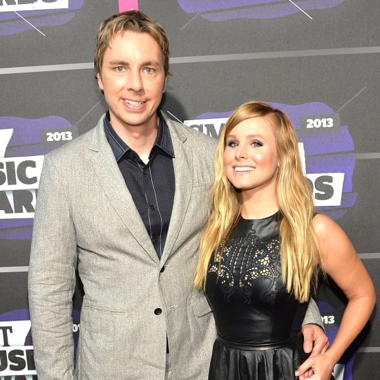 Celebrities at the CMT Awards 2013   Pictures