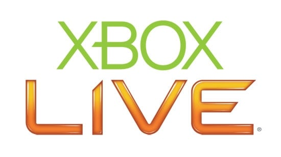 Xbox Live Is Surpassing Cable Subscriptions