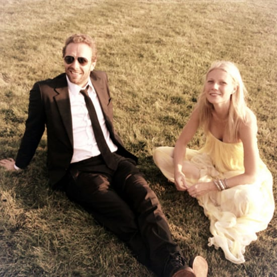 Update on Gwyneth Paltrow and Chris Martin's Breakup