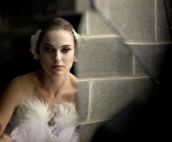 Black Swan Review Starring Natalie Portman and Mila Kunis