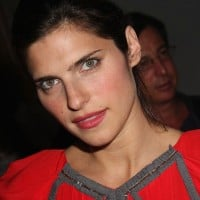 Lake Bell speaks candidly about career and motherhood
