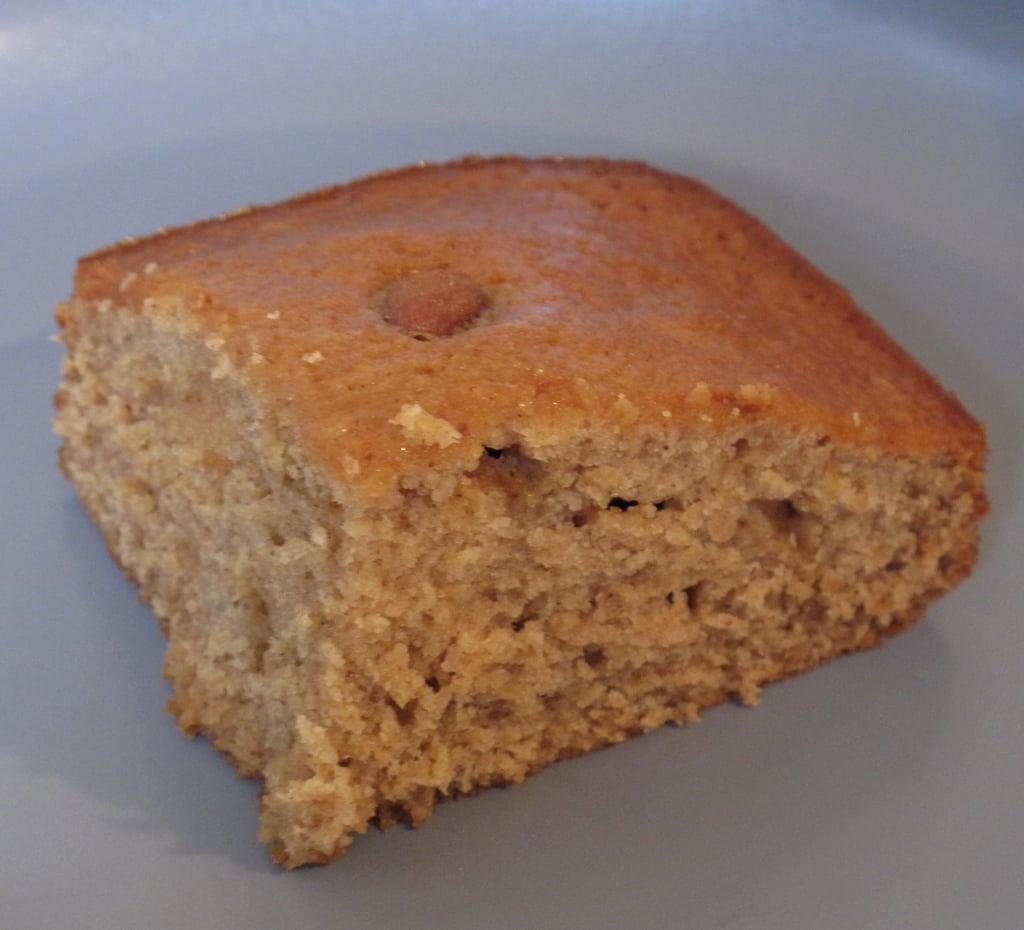 Photo Gallery: Honey Cake