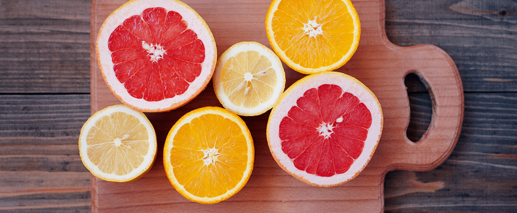 The Foods You Should Be Eating Every Day