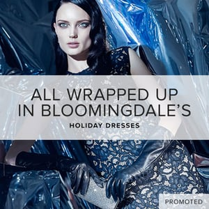 Bloomindales Holiday Dresses ShopStyle Shop