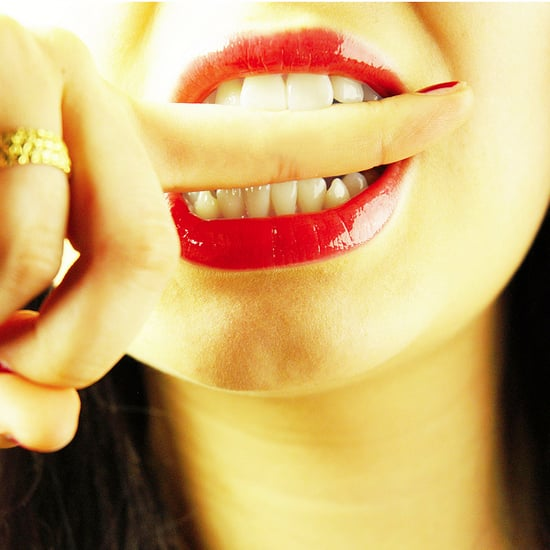 How to Stop Biting Your Nails Easily