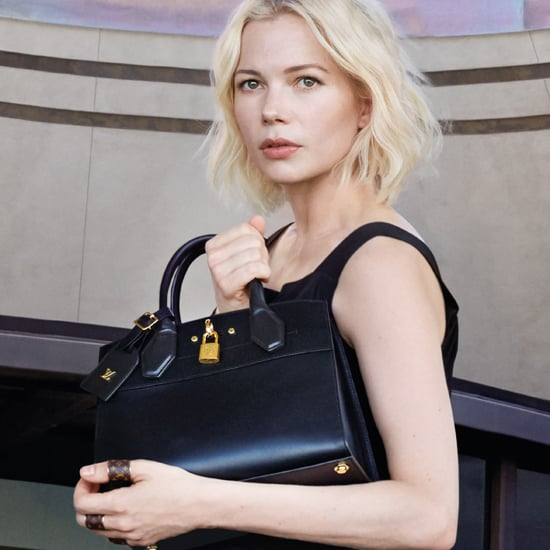 This Is the Most Expensive Louis Vuitton Handbag You'll Ever Lay Eyes On