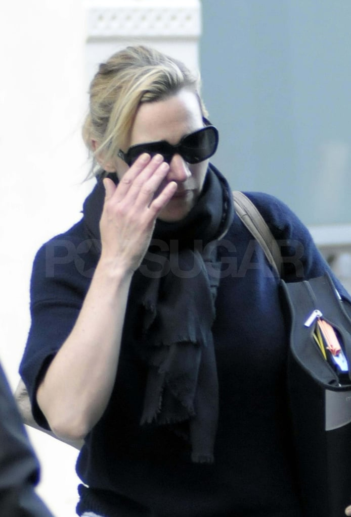Pictures of Winslet