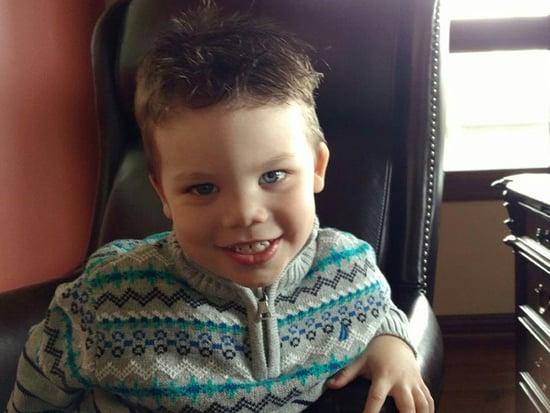 Nebraska Community Rallies Around Family of 2-Year-Old Boy Killed by Alligator at Disney World