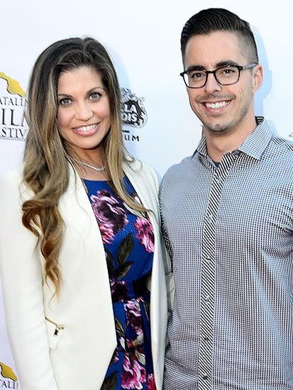 Danielle Fishel and Tim Belusko Are Divorced