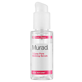 A Serum That'll Make You Want to Bin Your Primer