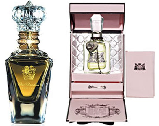 How Much Will You Pay For Perfume?