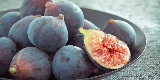 You'll Never Be Able To Unlearn What Figs Are