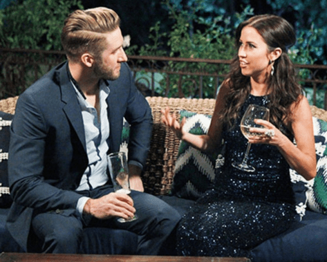 The Men Who Won 'The Bachelorette': Where Are They Now?