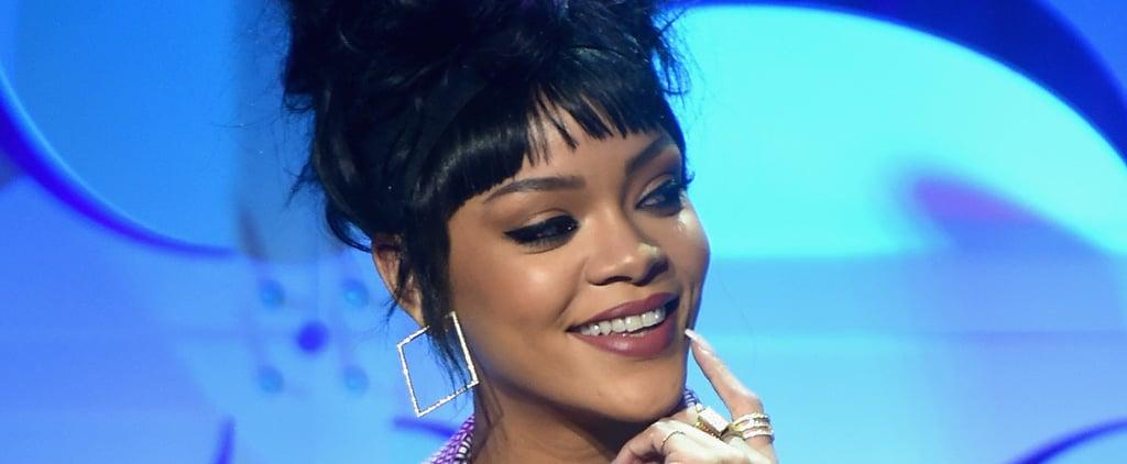 17 Rihanna Comebacks That Were Downright Devastating