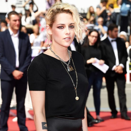 The Thing Kristen Stewart Says She 'Owes' People