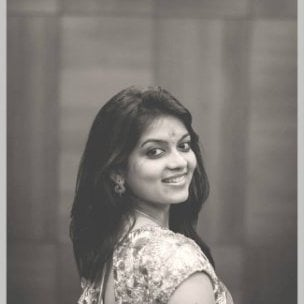 Going Against the Flow: Purva Gupta, CEO of Lilyapp