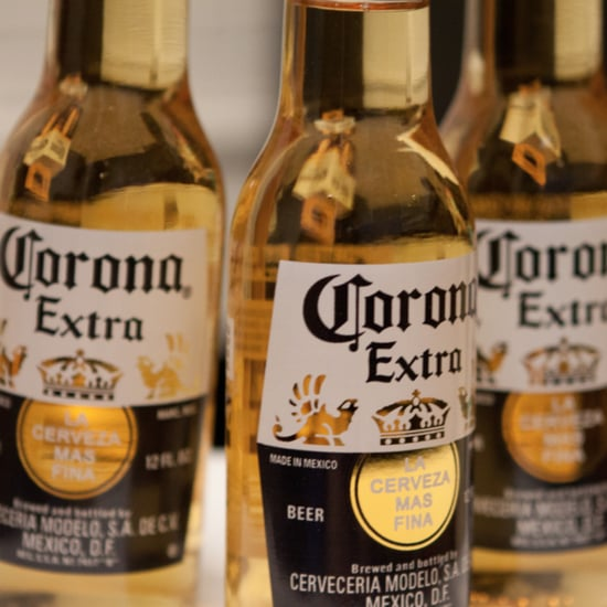 Facts About Corona
