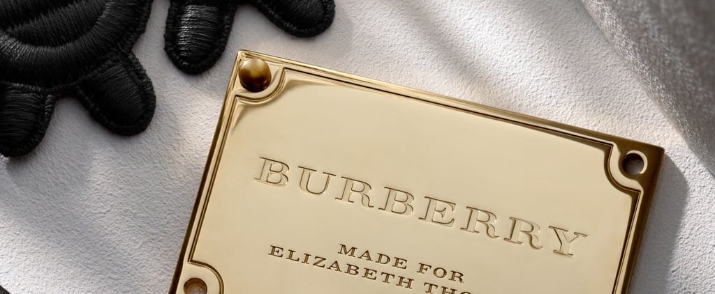 Watch the Burberry Spring 2016 Show Live Here!