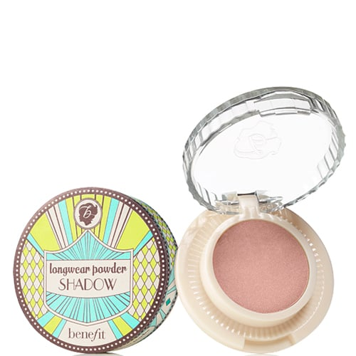 Must Have Beauty Buys for May 2013