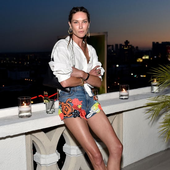 27 Ways to Wear Your Favorite Cutoffs — and Never Get Bored