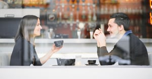 7 Dating Moments That Are Total Dealbreakers