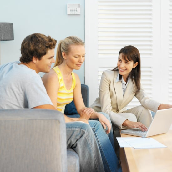 How to Get a Lower Mortgage Rate