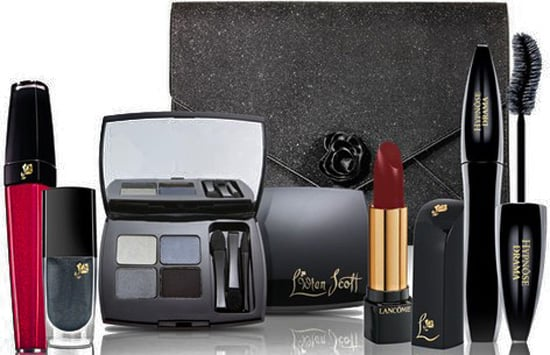 L'Wren Scott Is Launching a Line With Lancome 2010-08-06 11:00:12