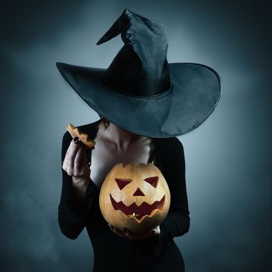 Halloween Playlists Online