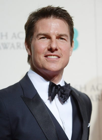 Tom Cruise holding up production of next Mission: Impossible film with demands for more money