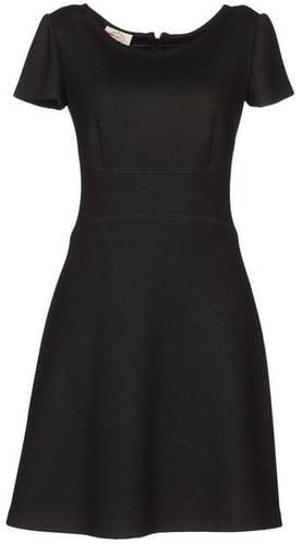 PRADA SPORT Short dress