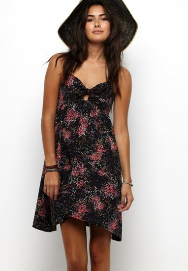 Inexpensive Roxy Summer Dress