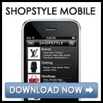 ShopStyle Mobile