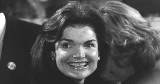 Jackie O's Comedian Granddaughter, Rose Kennedy Schlossberg, Looks Exactly Like Her