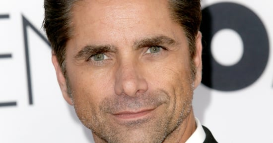 John Stamos Joins Scream Queens for Season 2