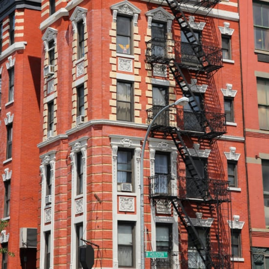 The Most Expensive US Rental Markets