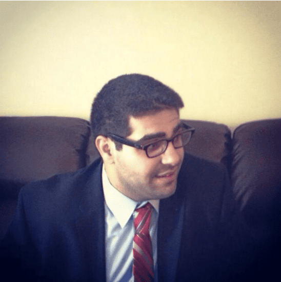 Berkeley Student Removed From Southwest Airlines Flight for Speaking Arabic