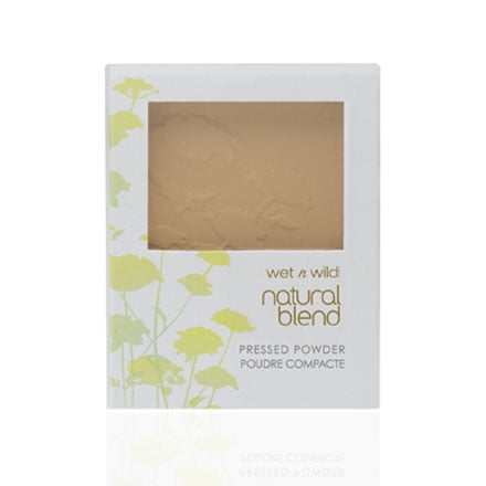 One of the Best Drugstore Face Powders