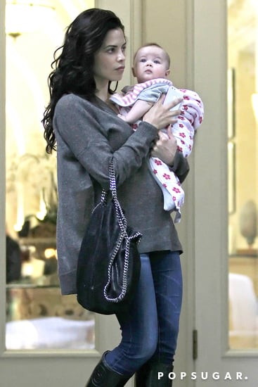 Jenna-Dewan-Everly-Tatum-went-out-shopping-day-Vancouver