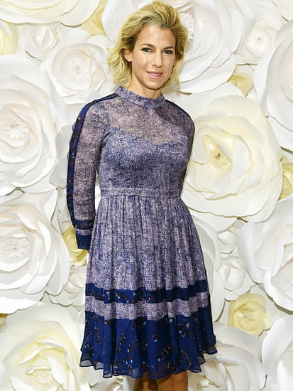 Jessica Seinfeld Says Amy Schumer 'Is So Sexy and So Gorgeous and So Delicious' but What She Looks Like 'Is Irrelevant'