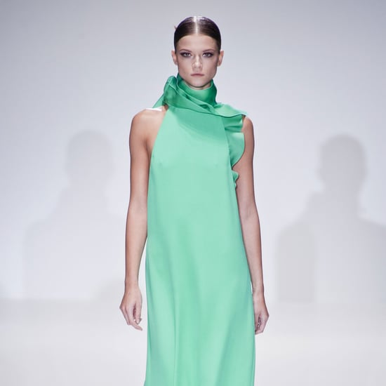 2013 Fashion Trends | Video
