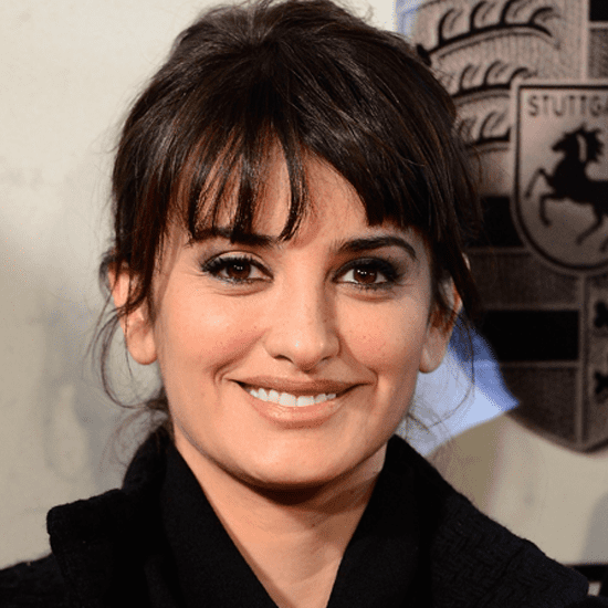 Penelope Cruz May Be Expecting Second Child | Video