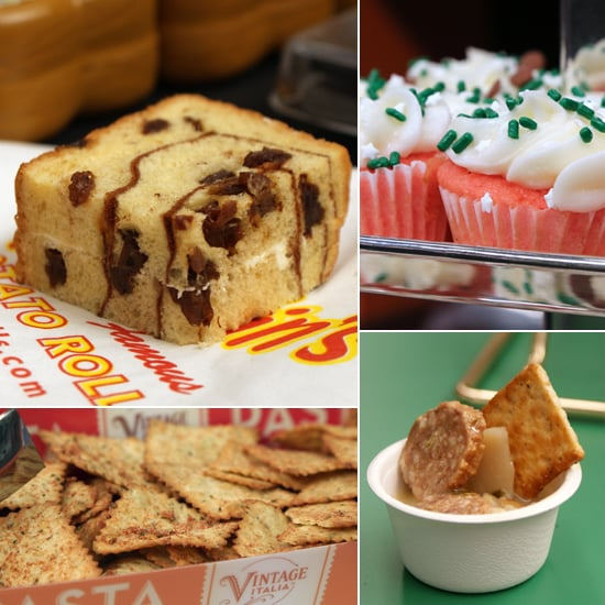 New Fall Foods to Discover Now!