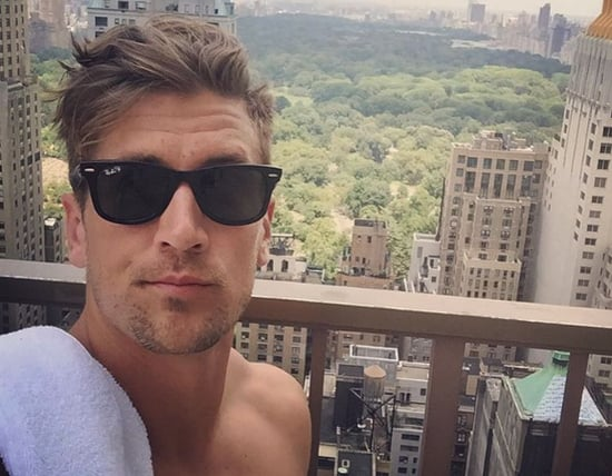 Jordan Rodgers's Ex Will Stop at Nothing to Totally Ruin Him