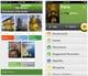 TripAdvisor Offline City Guides