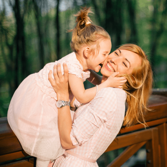 Why I'm Not Waiting Until My Kids Are Older to Enjoy My Life